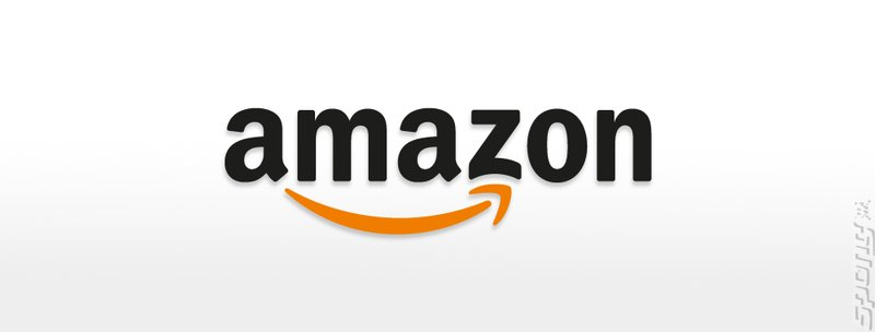 Amazon Smartphone Rumoured for June Debut