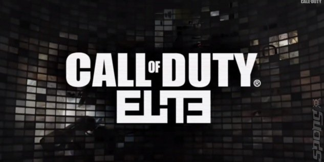 Call of Duty Elite to Close