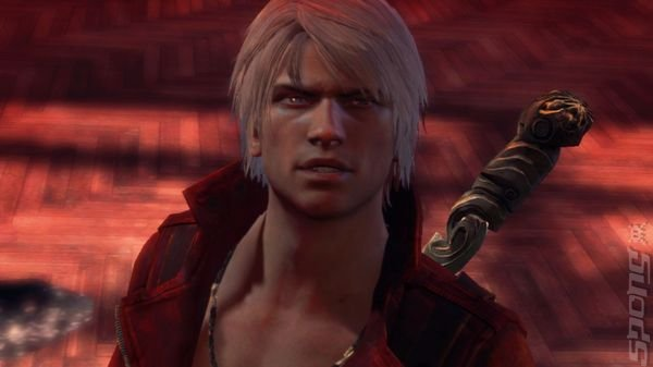 Classic Costumes for DmC Coming January 30