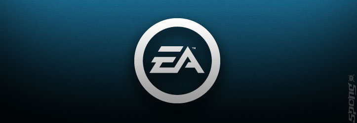 EA Cuts Jobs at Ireland Customer Support Centre