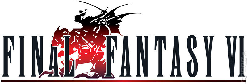 Final Fantasy VI Coming To Smartphones
