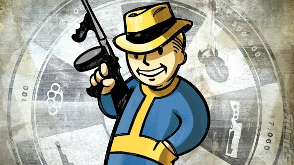 Good Old Games Kills Fallout Series From Digital Catalogue