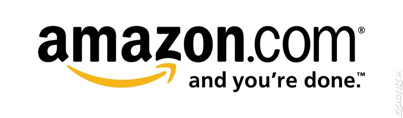 Hint: Amazon Console Launch This Week