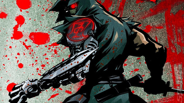 Inafune Hopes Ninja Gaiden Z Will Win Over Japanese Gamers