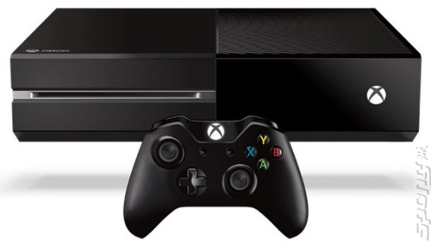 Microsoft Denies Kinect-Less Xbox Ones
