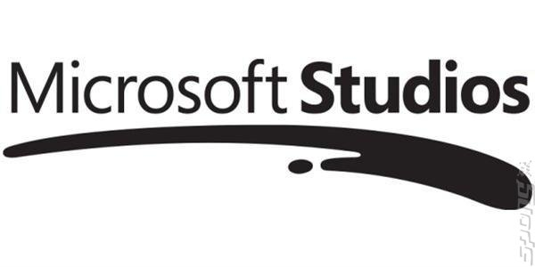 "Microsoft London Studio ""Won't Make Retail Games"""