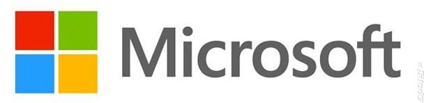 Microsoft's New Logo Sparks Longest New Logo Story in History