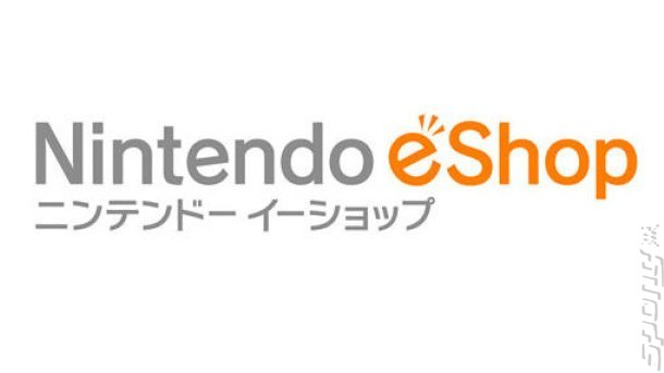 Nintendo Considering Free-to-Play Wii U, 3DS eShop Games