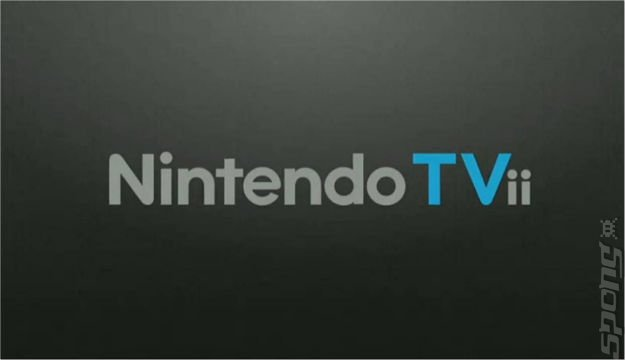 Nintendo's Sorry for Wii U TVii No-Show