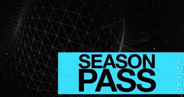 On Film: Ubisoft Watch Dogs Season Pass