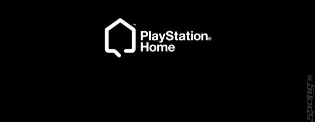 PlayStation Home News - Wut!?