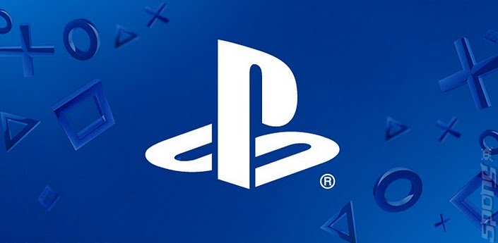 "Sony: Console Gaming ""Not Going Away Any Time Soon"""