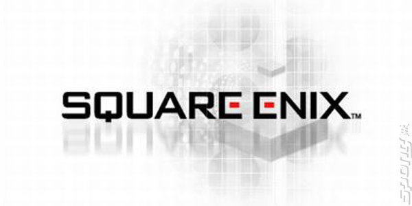 Square Enix Reports Losses in Tough Console Climate