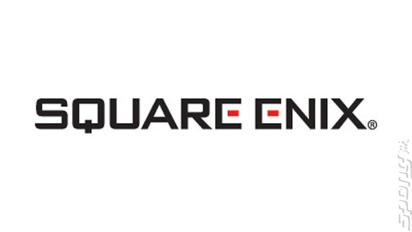 Bleak Square Enix Financials Force Focus on PC and Mobile