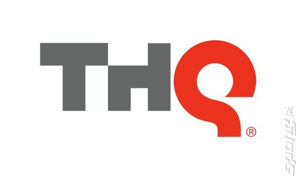 THQ Defaults Over $50m Credit Facility