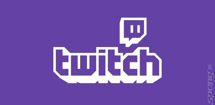 Youtube to Buy Twitch for a Billion