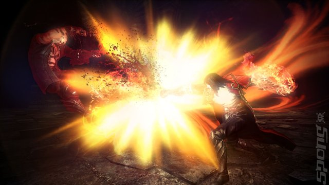Castlevania: Lords of Shadow 2 Scores 'Dishonest'
