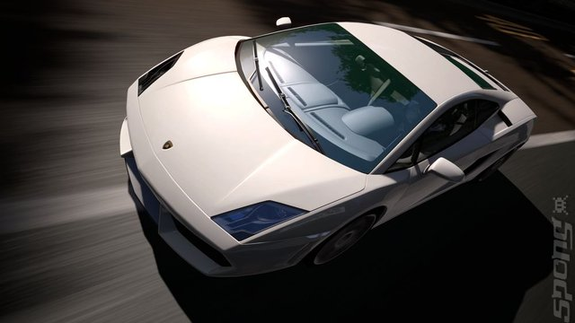 Gran Turismo 5 Review Round-Up: A Mixed Bag