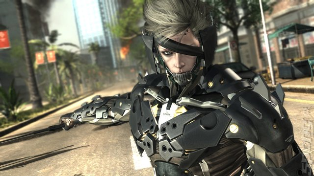 Don't Forget Platinum! Japanese Studio Releases 2013 Teaser Trailer