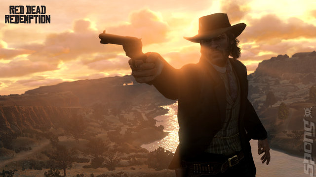 UK Software Charts: Mario Can't Leap Over Marston