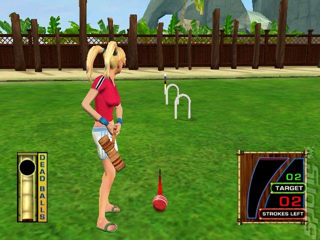 http://www.spong.com/ss/s/p/sportspart275178l.jpg