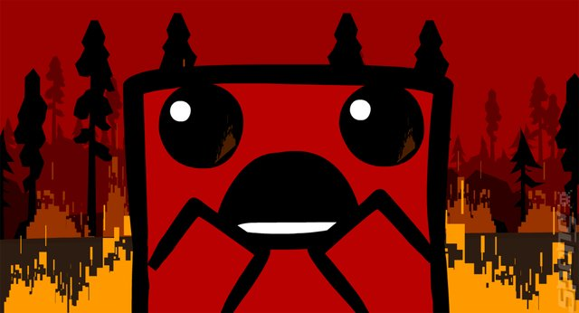 Super Meat Boy Developer: DRM More Harmful to Companies Than Piracy
